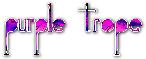 Purple Trope