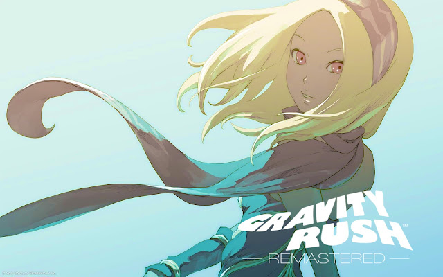 http://www.mondoplay.it/recensione/2242/gravity-rush-remastered.html