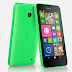 Nokia Lumia 530 RM-1019 USB Driver Free Download