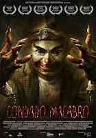 http://leitornoturno.blogspot.com.br/2016/03/resenha-livrofilme-condado-macabro.html