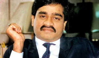 dawood-s-assets-worth-40-000-seized-cr-freezed-in-uk
