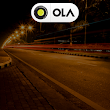 How to get ola cabs free ride for the first time