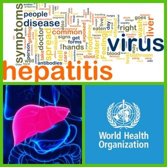 Enhance awareness, action to eliminate hepatitis in South-East Asia Region