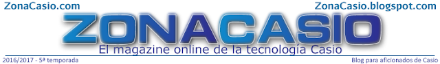 http://zonacasio.blogspot.com.es/