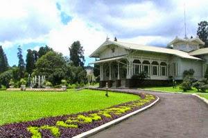 Daftar Tempat Wisata Daerah Cianjur Jawa Barat