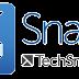 تحميل برنامج تصوير شاشة الكمبيوتر عربي مجاناً Snagit