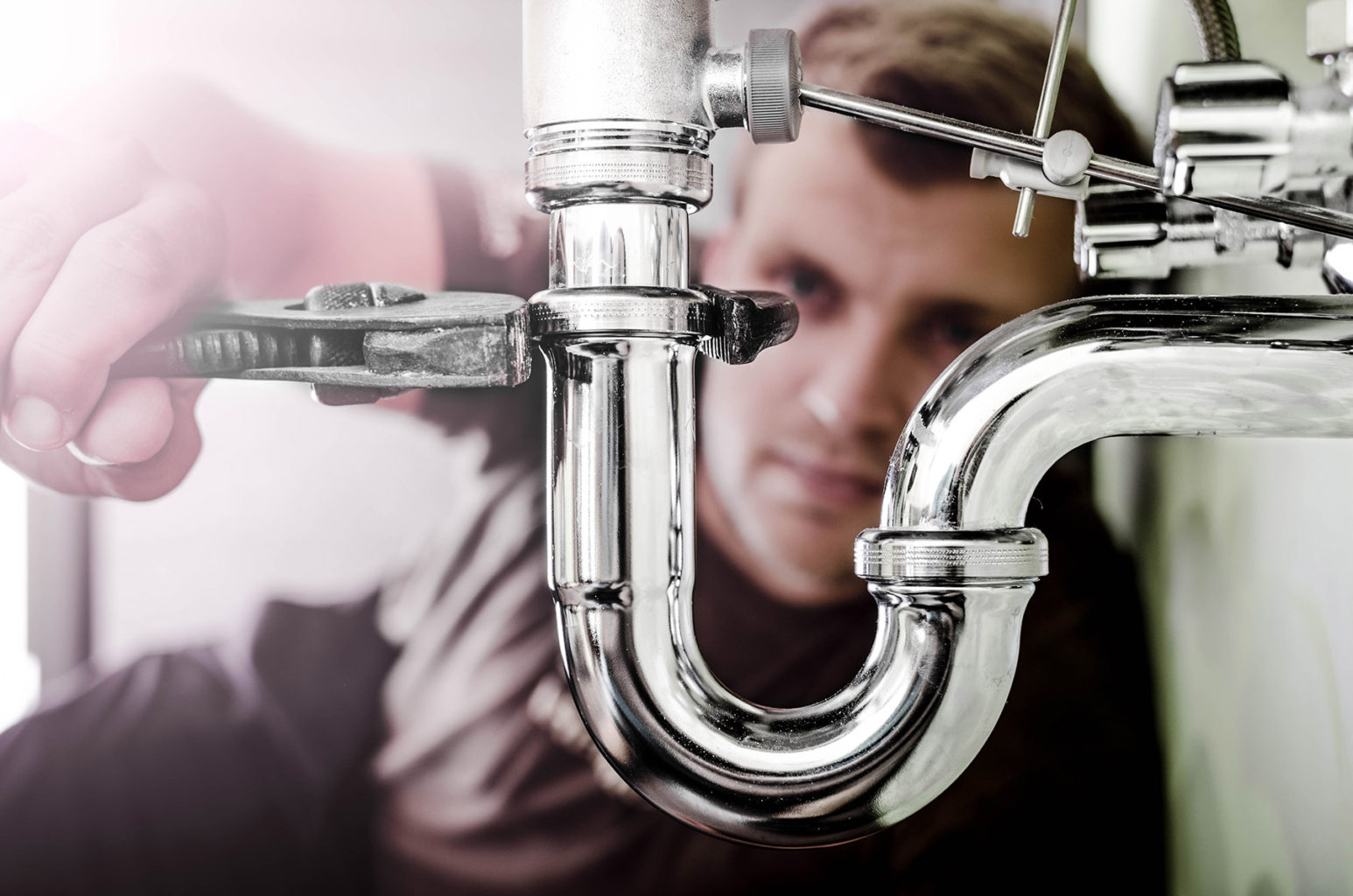 Plumbers in Canberra - Call 24/7 on 0427 625 716