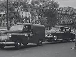 c i j compagnie industrielle du jouet europarc 3 65 renault colorale police. Black Bedroom Furniture Sets. Home Design Ideas