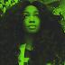 10 discos de artistas negros para ouvir em 2017