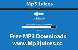 mp3 juice con - Download Free MP3 Songs From MP3Juices.cc