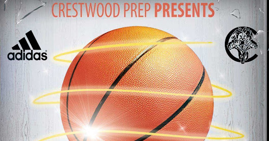 Crestwood Invitation Tournament - This Weekend