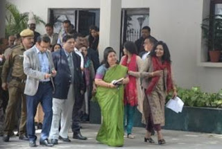 delhi-chief-secretary-alleged-assault-case