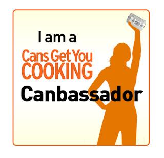 Canbassador+Badge Award-Winning Chili 7