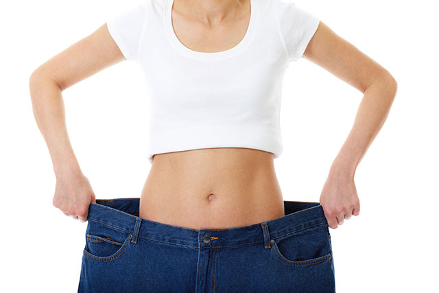 The Best Weight Loss Programs for Woman