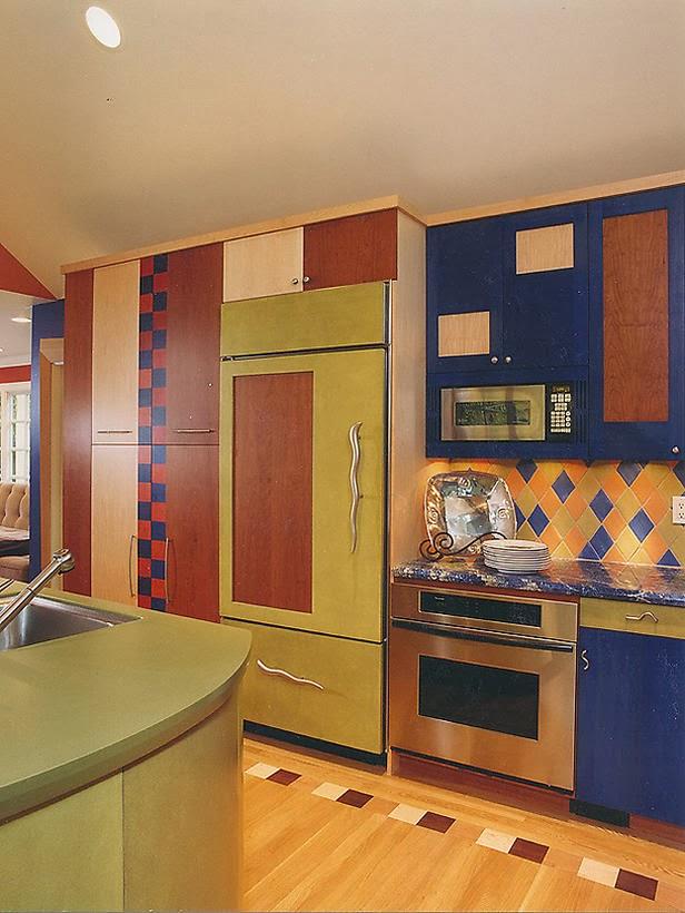 Modern Kitchen Cabinet Hardware Vintage Knobs And Pulls Furniture: New Knobs, Handles ...