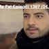 Seriali Me Fal Episodi 1367 (04.10.2018)