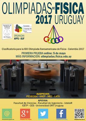 http://olimpiadas.fisica.edu.uy