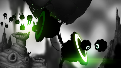 Free Download Badland 2 v1.0.0.1008 APK [MOD]