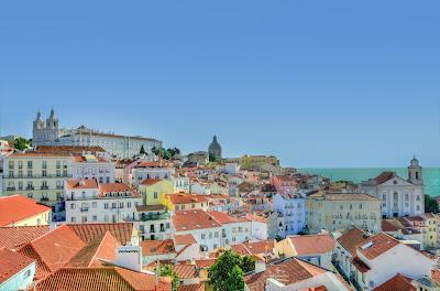 पुर्तगाल के रोचक तथ्य