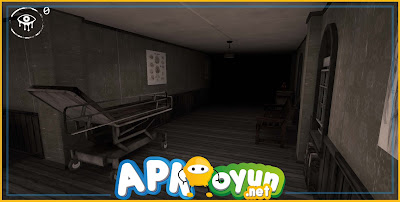 Eyes-The-Horror-Game-MOD-APK-Para-Hileli