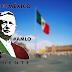 Obrador el populista mexicano será presidente en 2018: Medio Internacional