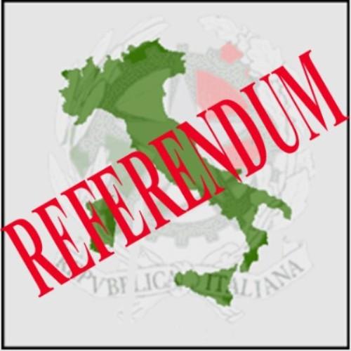 Το πρώτο exit poll από την Ιταλία ΑΝΑΤΡΕΠΟΝΤΑΙ ΟΛΑ