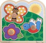 http://theplayfulotter.blogspot.com/2015/08/melissa-doug-jumbo-knob-puzzle.html