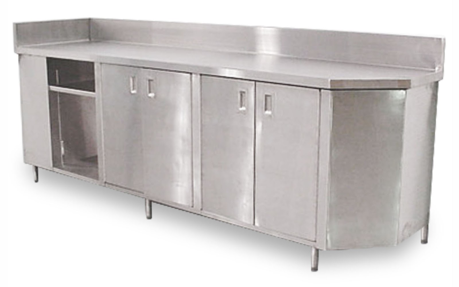 cabinet+stainless+steel+untuk+dapur.jpg