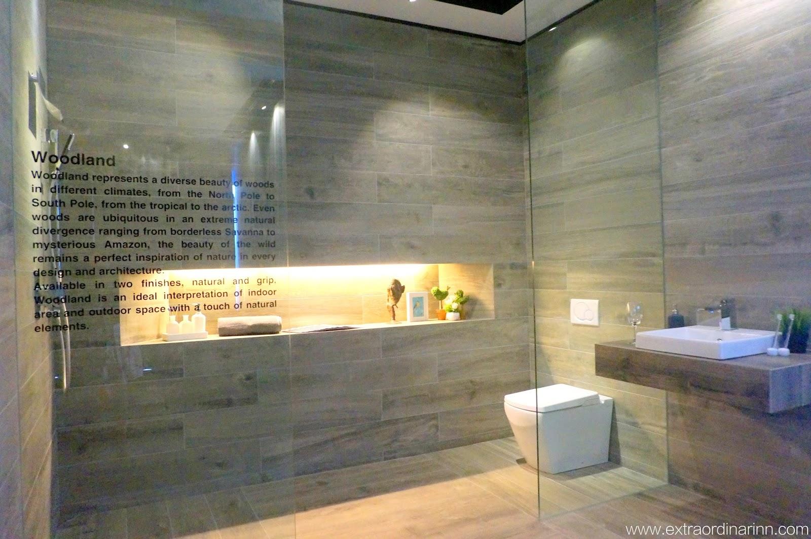 Bathroom Design Johor Bahru brilliant bathroom tiles malaysia the company install a round