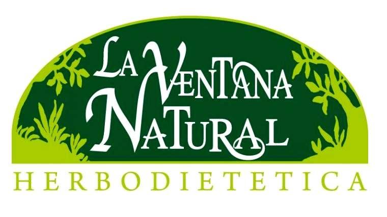 La Ventana Natural Guia De Vilagarcia Informacion Agenda