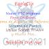 EagleClix Nueva Ptc Hispana | Grupo2021-Tu Dinero Gratis