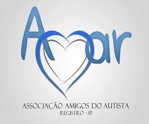 A missão da Associação Amigos do Autista de Registro-SP é buscar se unir para lutar pelos direitos dos nossos 'anjos azuis', proporcionando a eles uma melhor qualidade de vida.