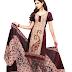Referensi Model Pakaian Pesta ala India Yang Menawan Trend Fashion Wanita 2019