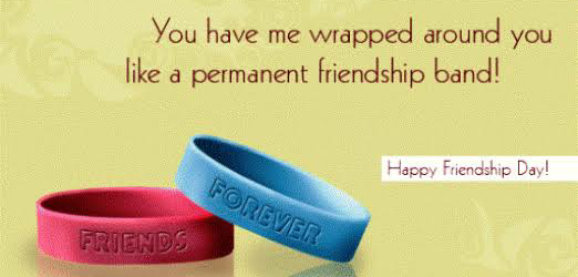 Best Quotes On Friendship Day Happy Friendship Day Imdishu