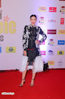 Bollywood Celebs at mirchi music Awards 2018 ~  Exclusive 014.jpg