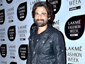 Mukul Dev Wiki, Height, Weight, Age, Wife, Family and Biography
