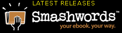 Smashwords - eBooks - Latest Releases