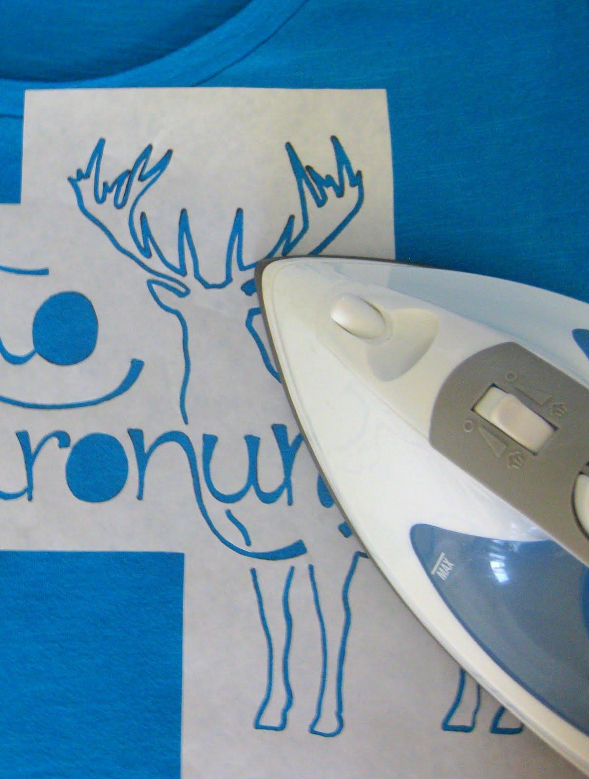 Stayathomeartist Stencil With Freezer Paper Harry