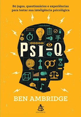 PSI-Q (Ben Ambridge)
