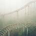 Parque abandonado tem histórias de mortes e virou cenário de terror