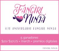 http://www.fangirl.ninja/2016/02/sorteo-4to-aniv.html