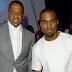 Kanye West quer conversa cara a cara com JAY-Z, diz TMZ