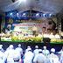 Kasdim 0735 Surakarta Beserta Anggota Hadiri Acara Polresta Surakarta Bersholawat