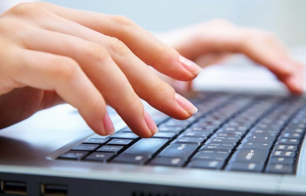 Situs yang Menampilkan Konten Berbayar