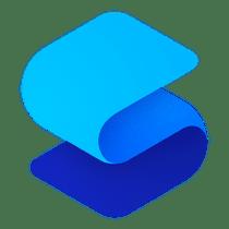 Smart Launcher 5 v5.1 build 052 Mod Latest APK