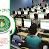 Jamb 2019: Things To Consider Before Applying For any Institutions in Nigeria