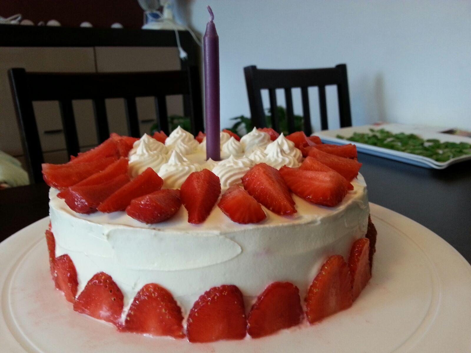 dětské dorty k narozeninám recepty Dvě v troubě: Pečeme dětem: Dort k 1. narozeninám   bez cukru dětské dorty k narozeninám recepty