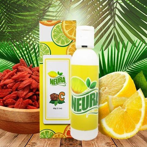 7 Khasiat Utama Buah Lemon Untuk Di Amalkan Dalam Pemakanan Sihat Seharian
