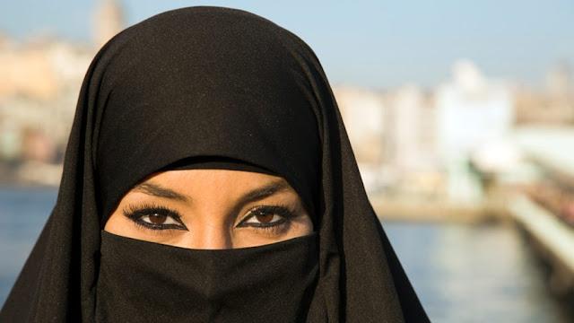 حقوق جديدة كانت حلماً جميلاً صعب المنال في الماضي للمراه السعوديه !!