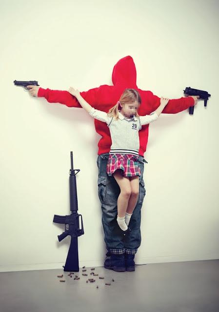 Risultati immagini per IMMAGINI BLOG violenza bambine